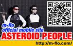 m-flo mobile