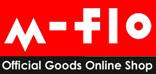 m-flo Goods