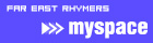 myspaceバナー