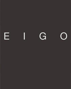 eigo-thumb-011-300×375_v3