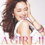 A_GIRL_JK