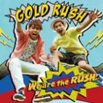 GOLDRUSH_web