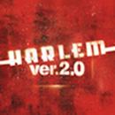 HARCD-3008