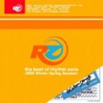 RZCD-45193