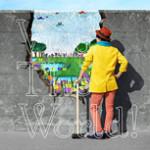VivaTheWorld_web