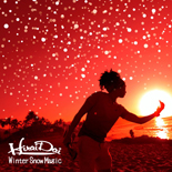 WinterSnowMagic.JPG