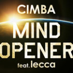 cimba_mind-opener-fix