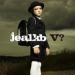 jeal_JK_s
