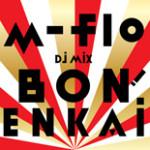 m-flo_DJMIX_BON!ENKAI_155