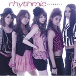 rhythmic.jpg