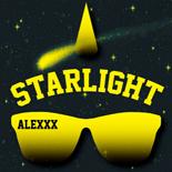 starlight_web.jpg