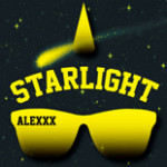 starlight_web