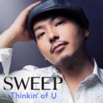 sweep-sg