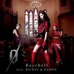 raychell
