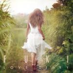 fuki_love_diary2