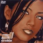 double_dvd