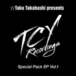 TCY-Rec-Special-Pack-EP-Vol.1-300x300