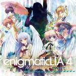 enigmatic-lia4-300x300