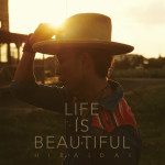 13_Life-is-Beautiful