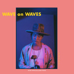 18_wave-on-waves