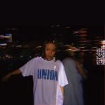 FUKI orion_resize_jk_