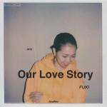 FUKI_ourlove.jk_web
